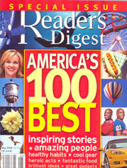 press_readers_digest02
