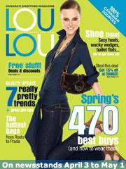press_loulou02