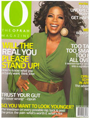 press_oprah_200702