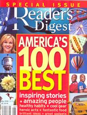 press_readers_digest02